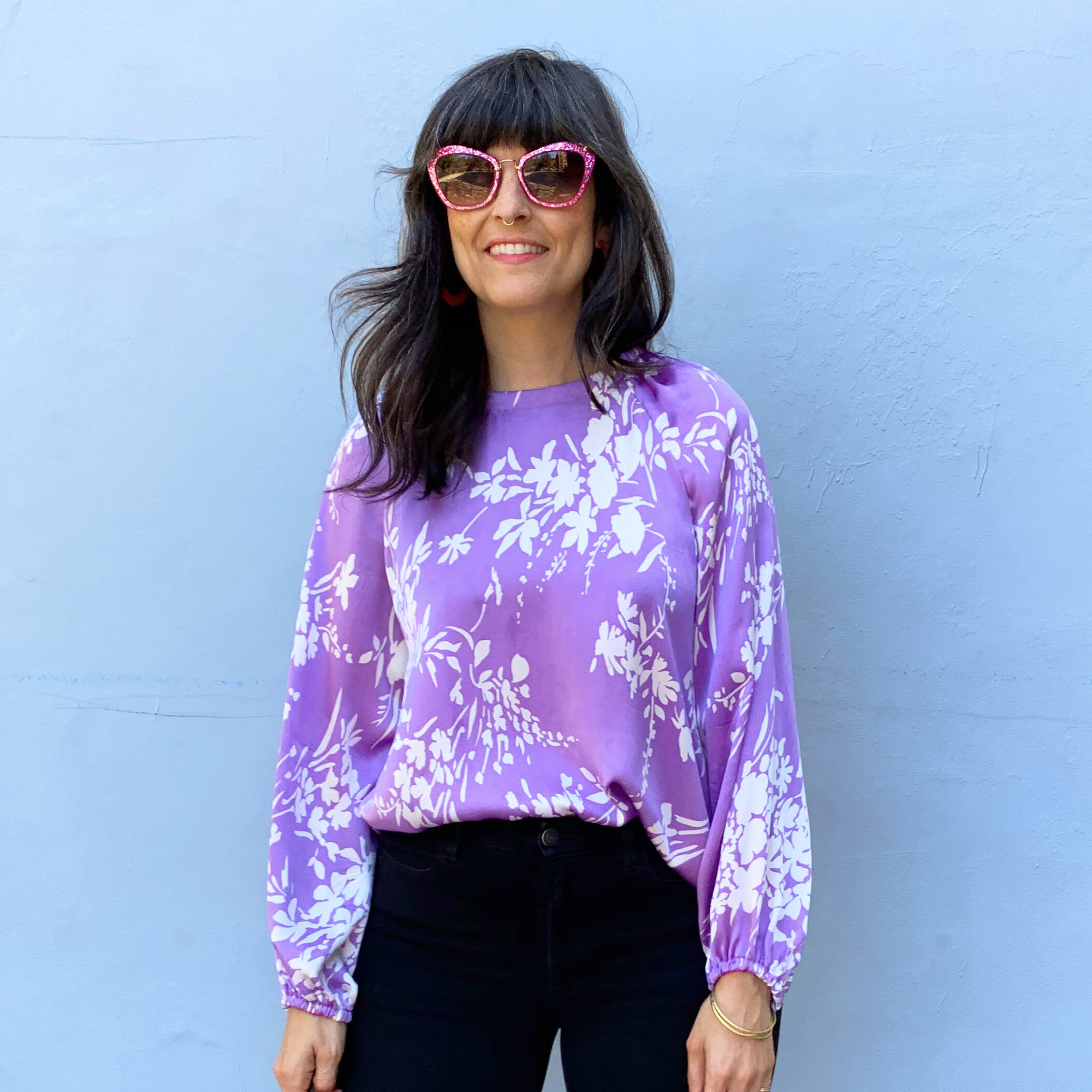 purple blouse front.jpg