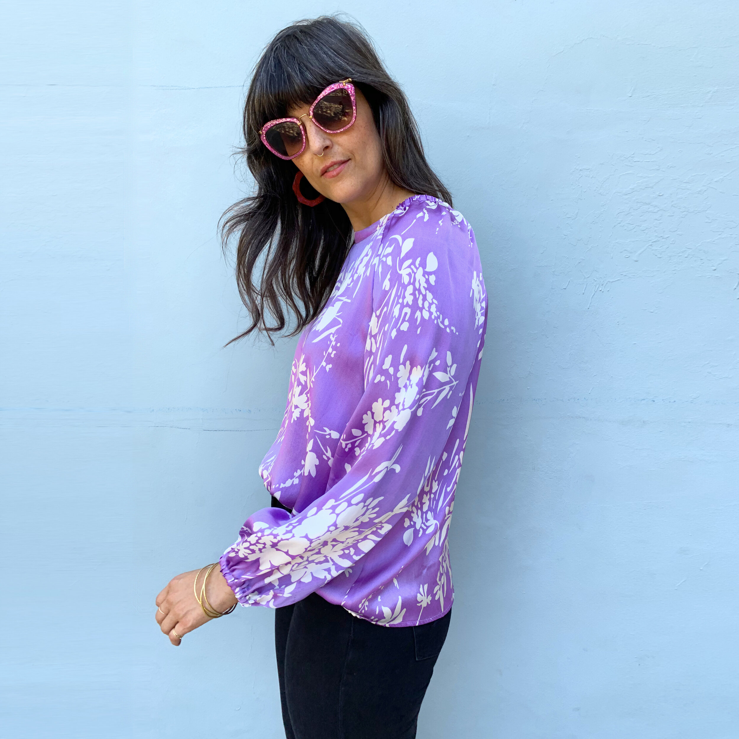 purple blouse from side.jpg