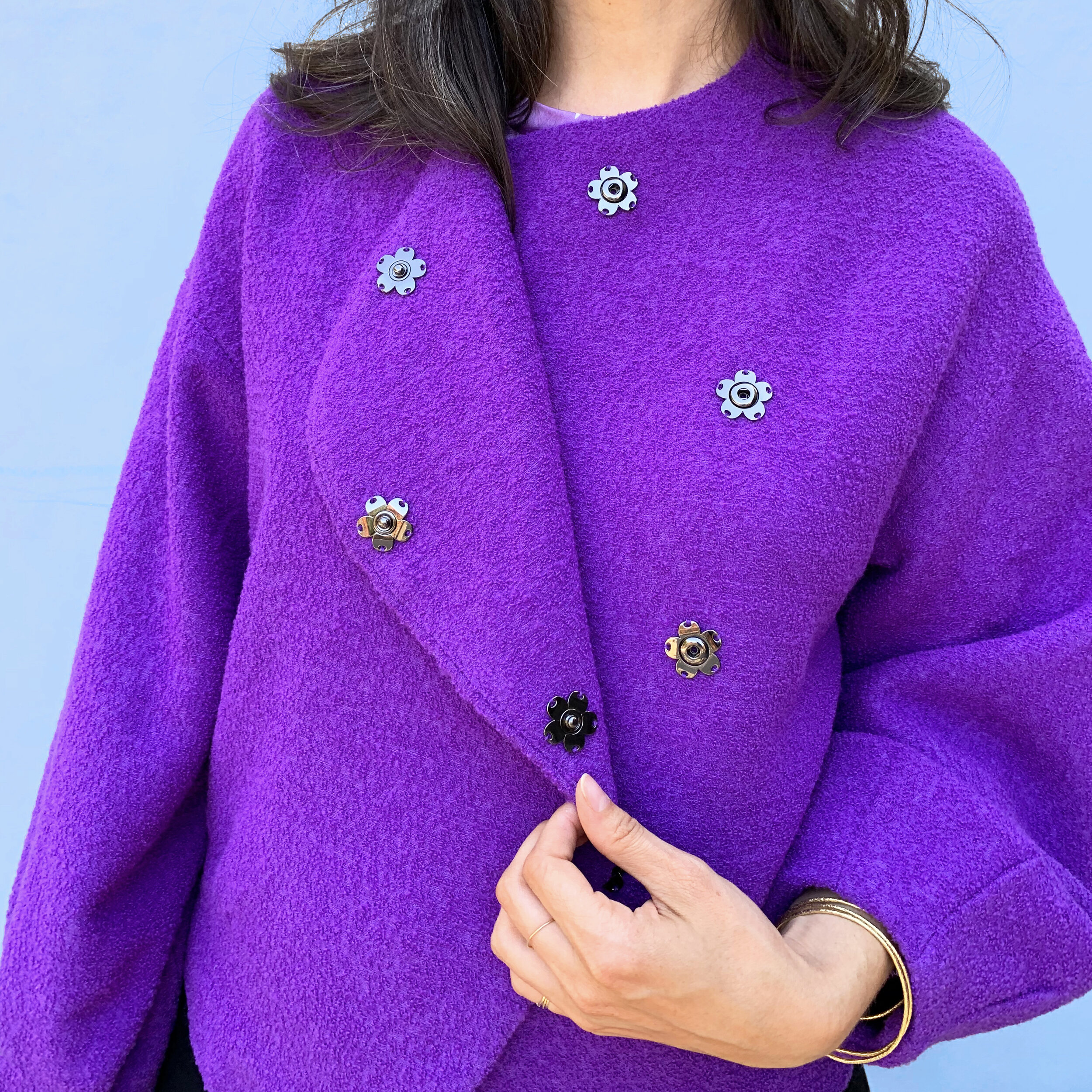 purple jacket on body cropped front flop.jpg
