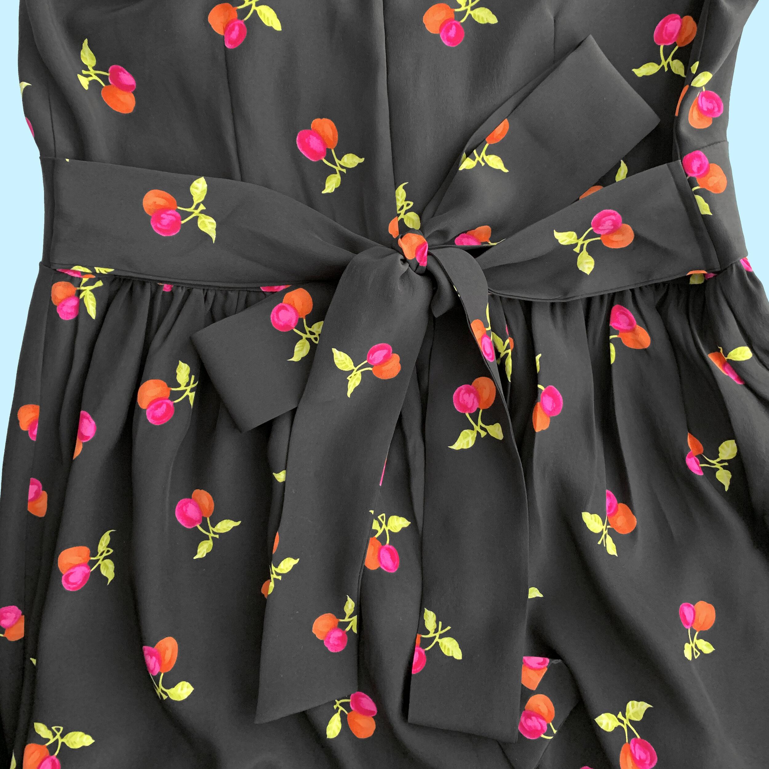 cherry dress flat back 1.jpg