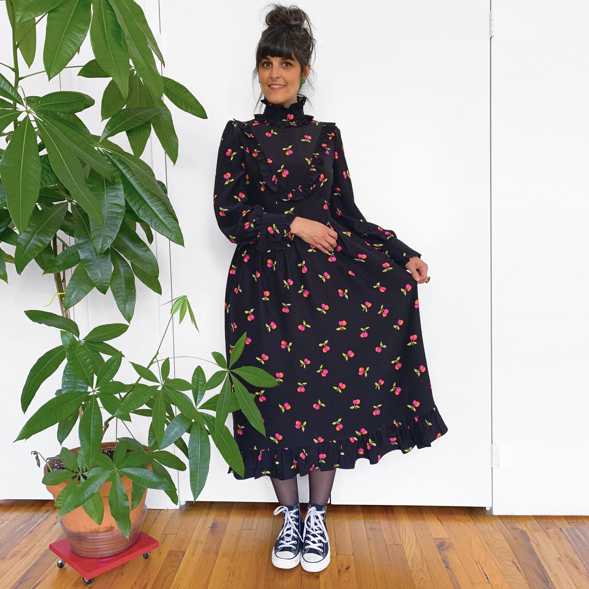 cherry dress 3 2.jpg