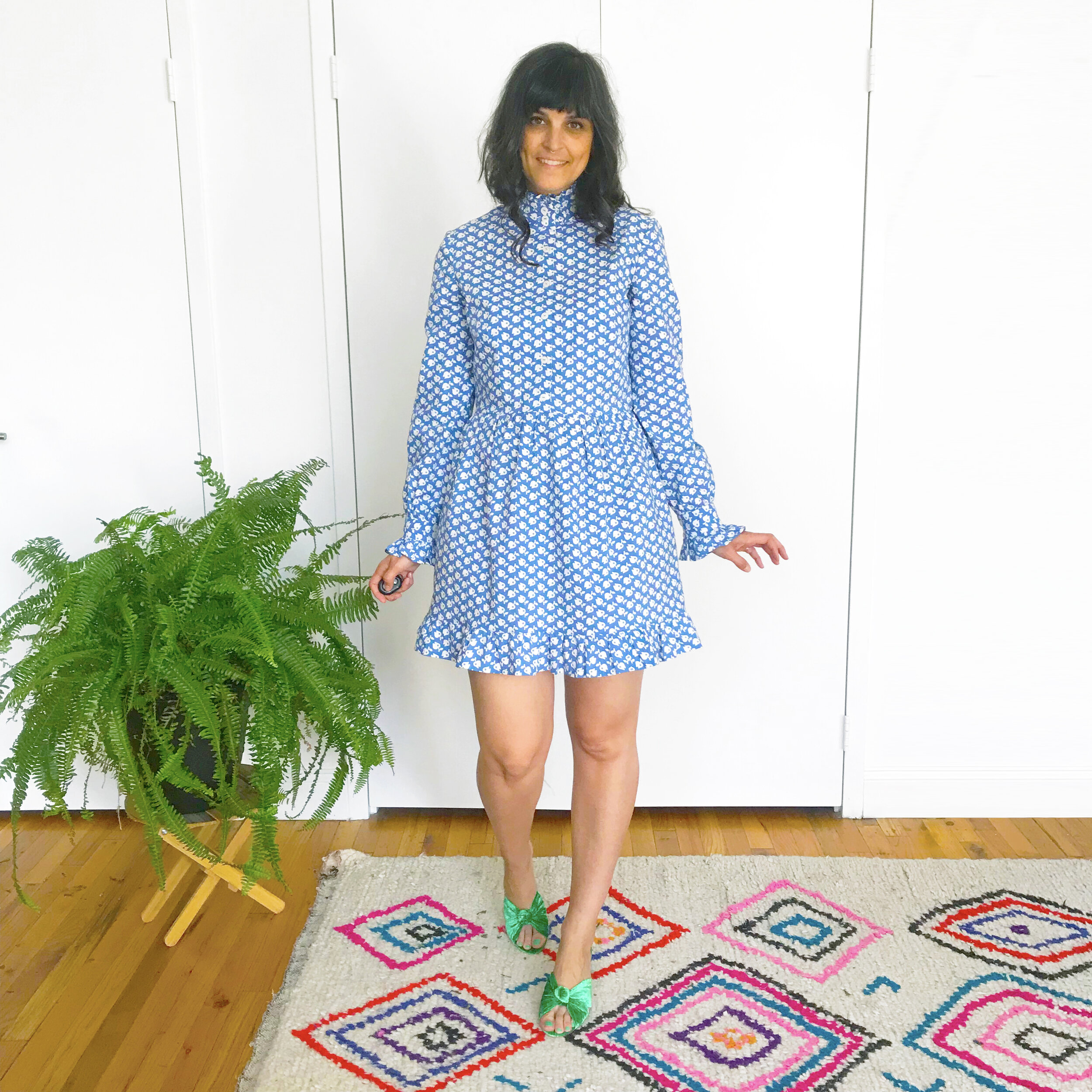blue laura ashley dress front.jpg
