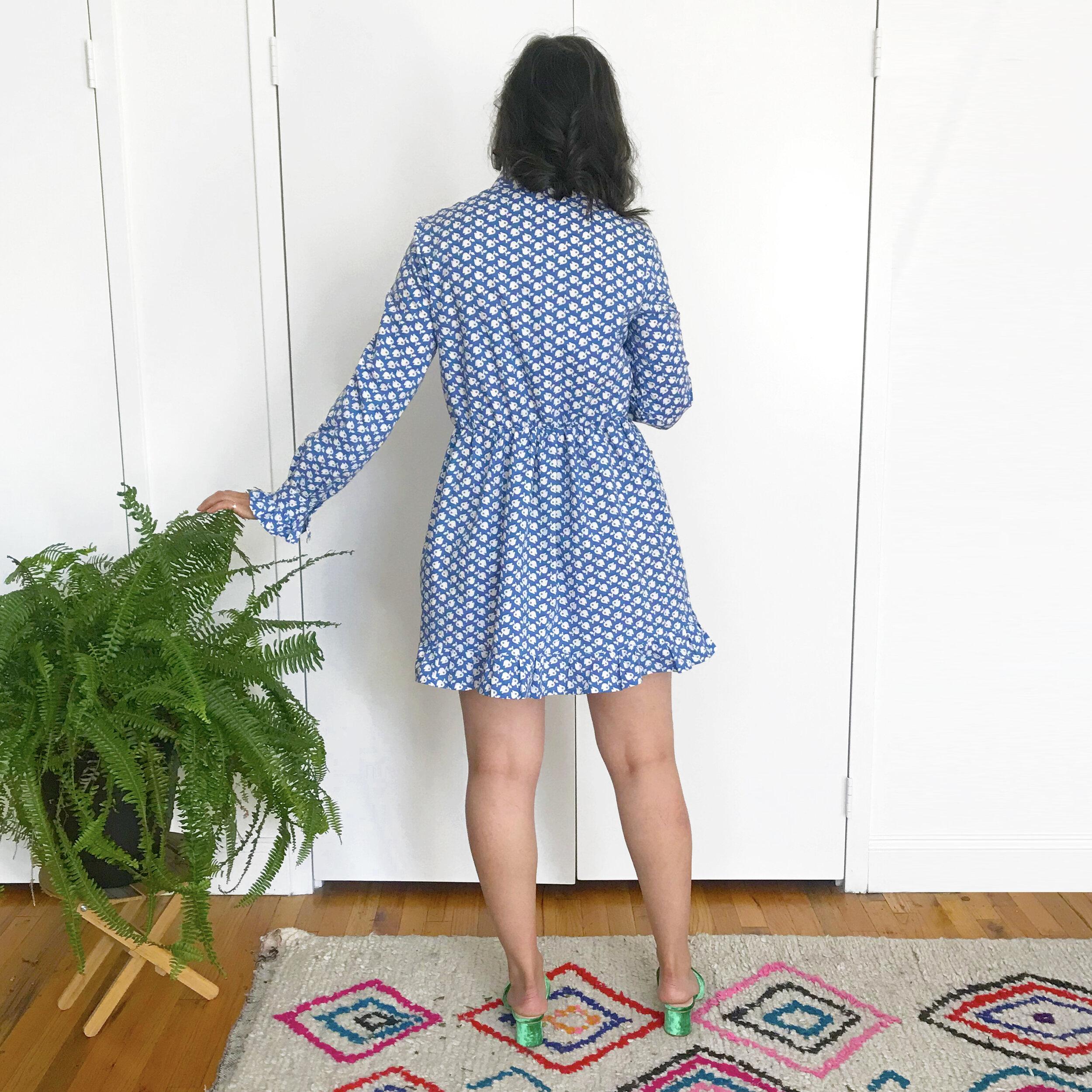 2 blue laura ashley dress back.jpg