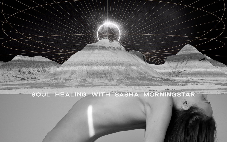 SashaMorningstar_Collage3.JPG