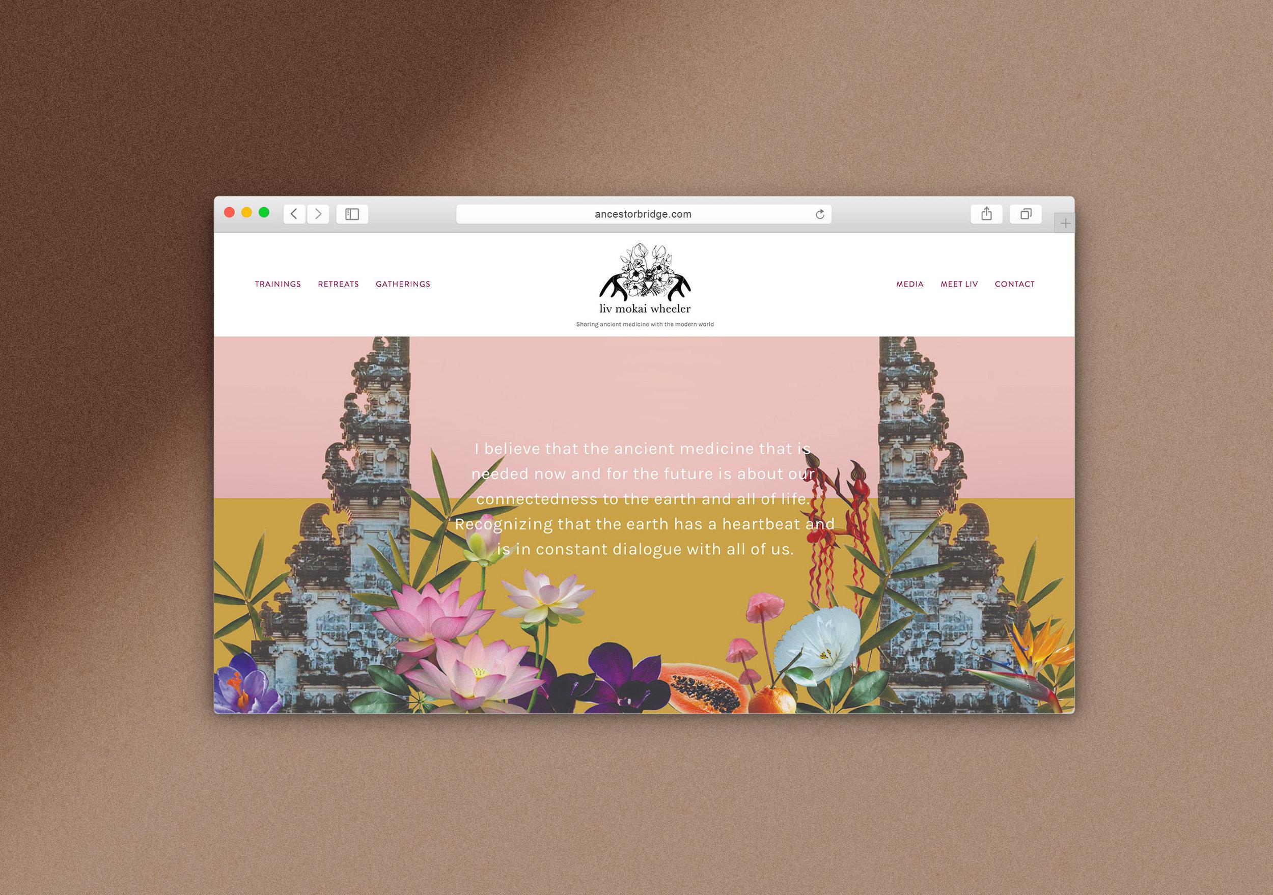 ab-web.jpg