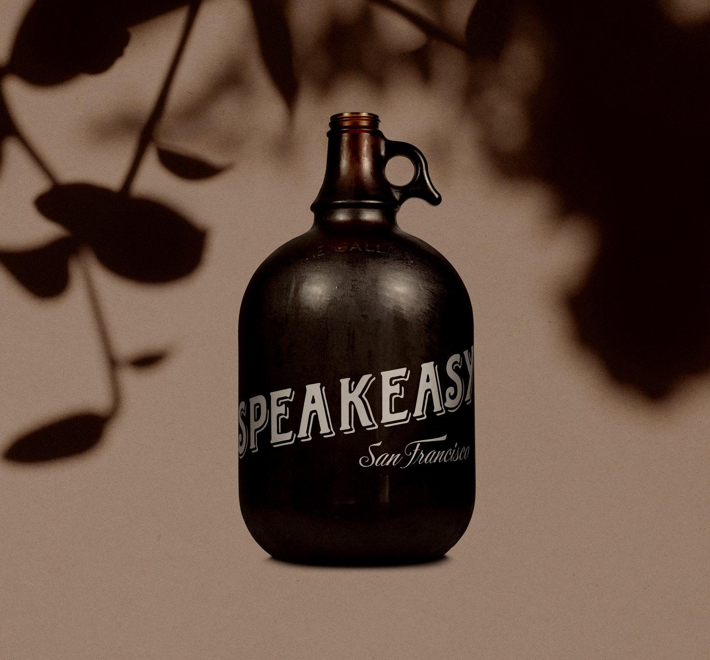 Speakeasy_gallon_growler_mockup-1.jpg