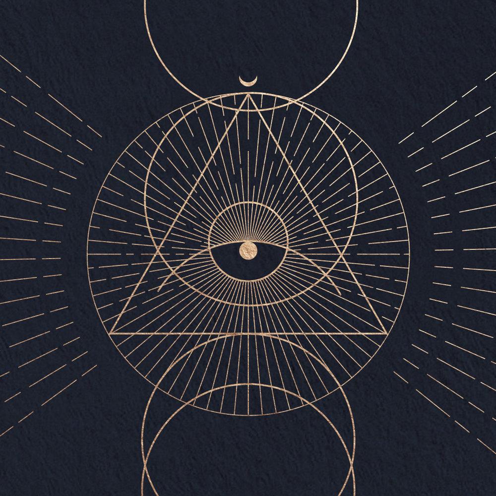 Insta_Logo-2.jpg
