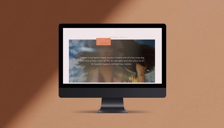 SHC_Webmockup.jpg