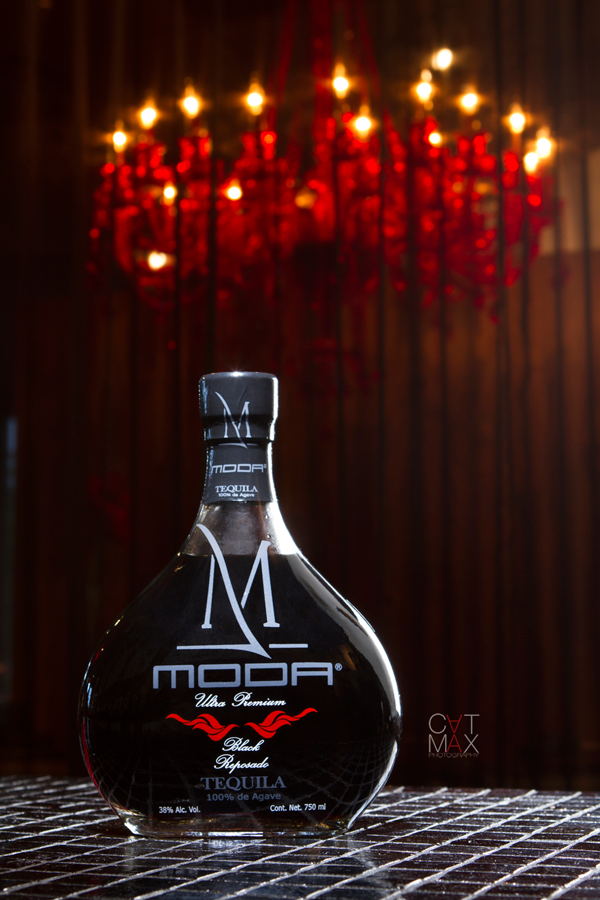CatMax_Photogrpahy_-_Moda_Tequila_-_Bite_Bistro-2916edited.png