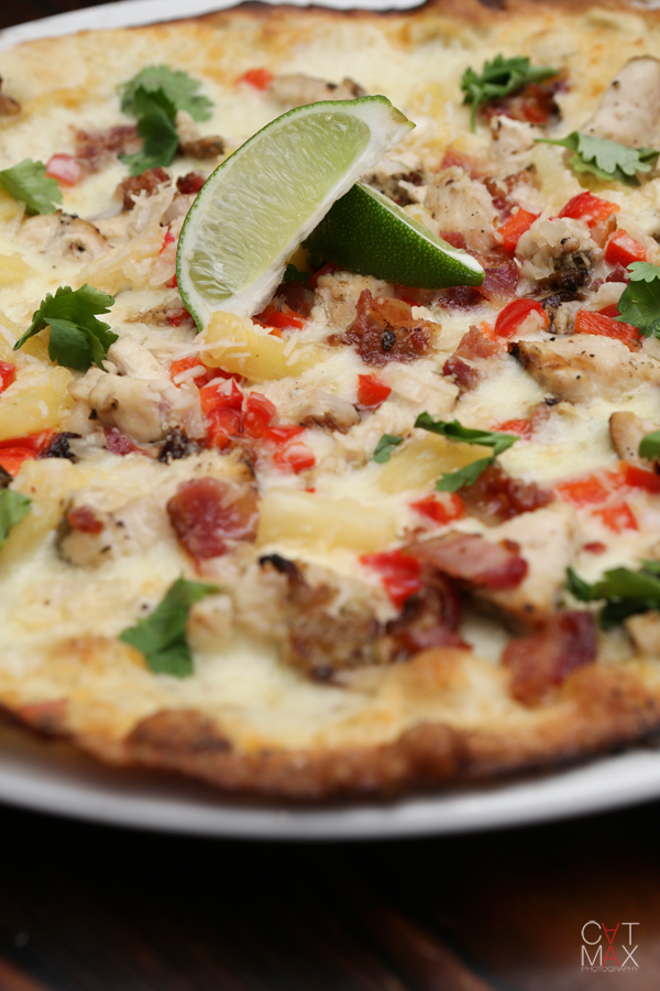 CatMax-Photography---Firestone-Pizza---Food-1148.png