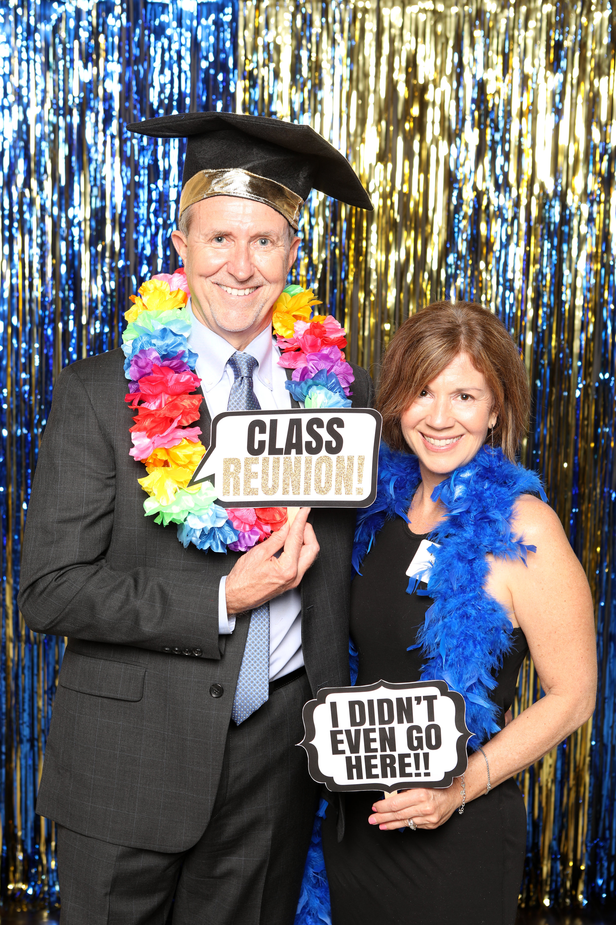 CatMax Photography Emory Law Reunion-0020.jpg