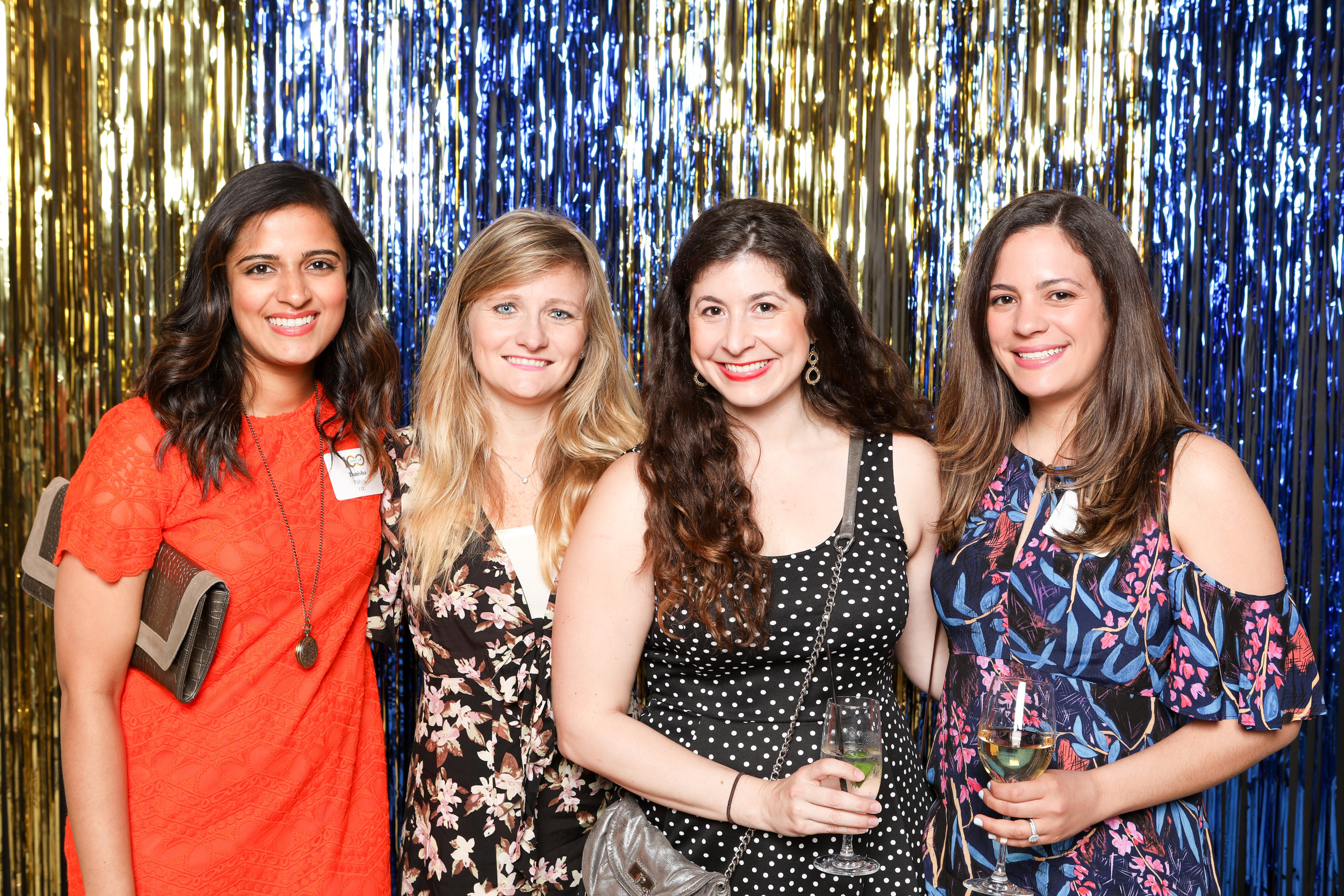 CatMax Photography Emory Law Reunion-0029.jpg