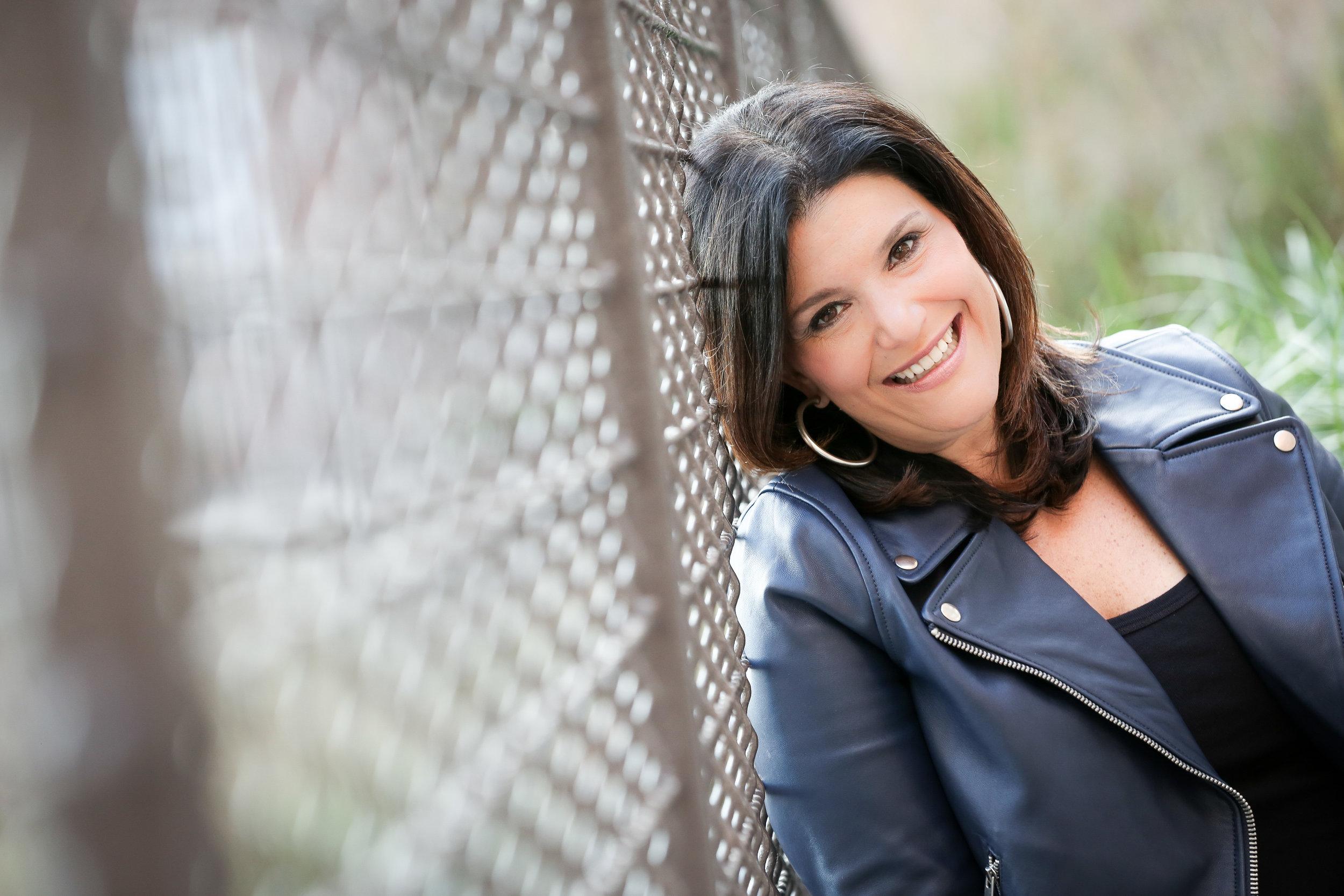 Mara Davis, Radio Personality, Emcee, Brand Ambassador