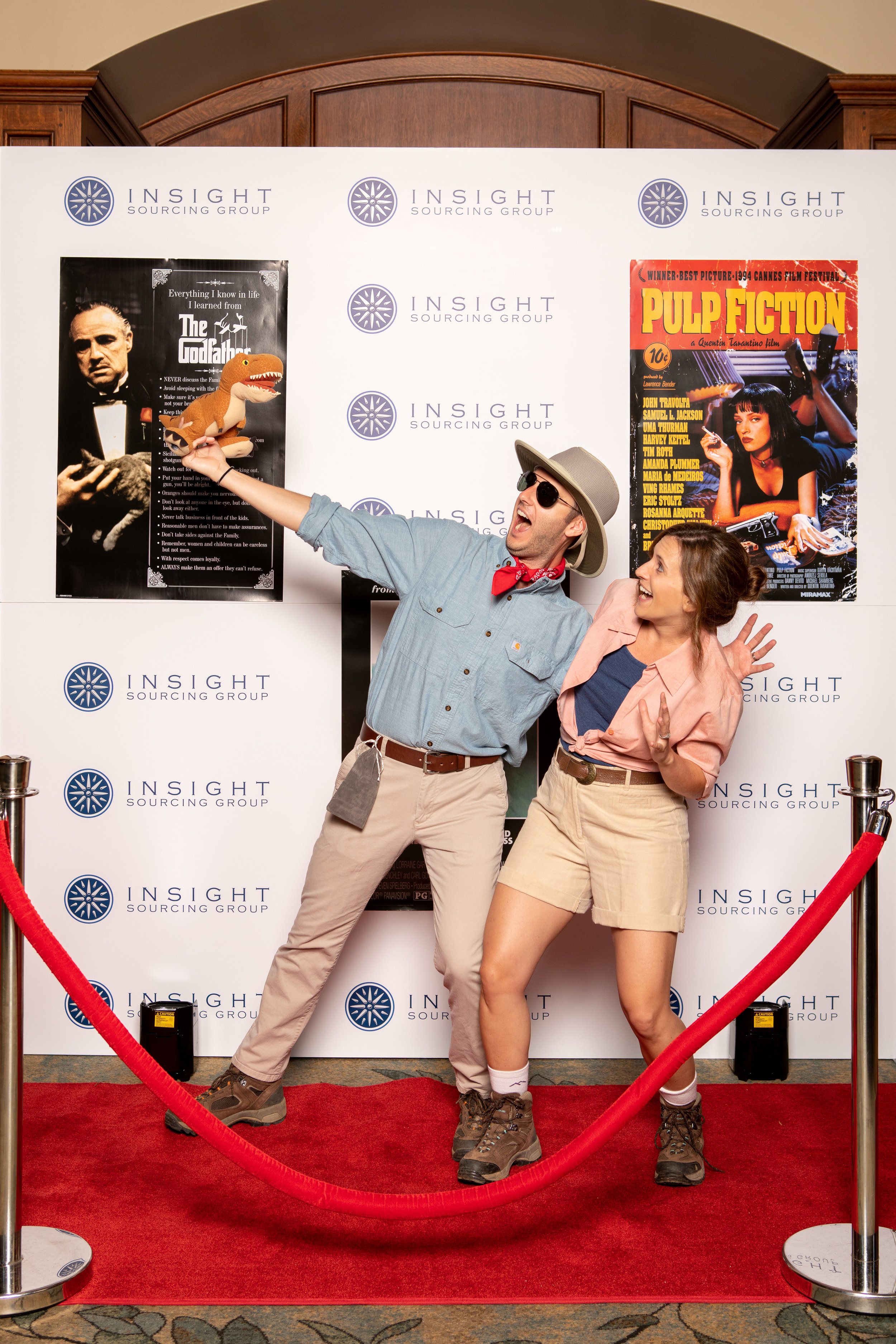 CatMax Photography Insight Photo Booth-5161.jpg