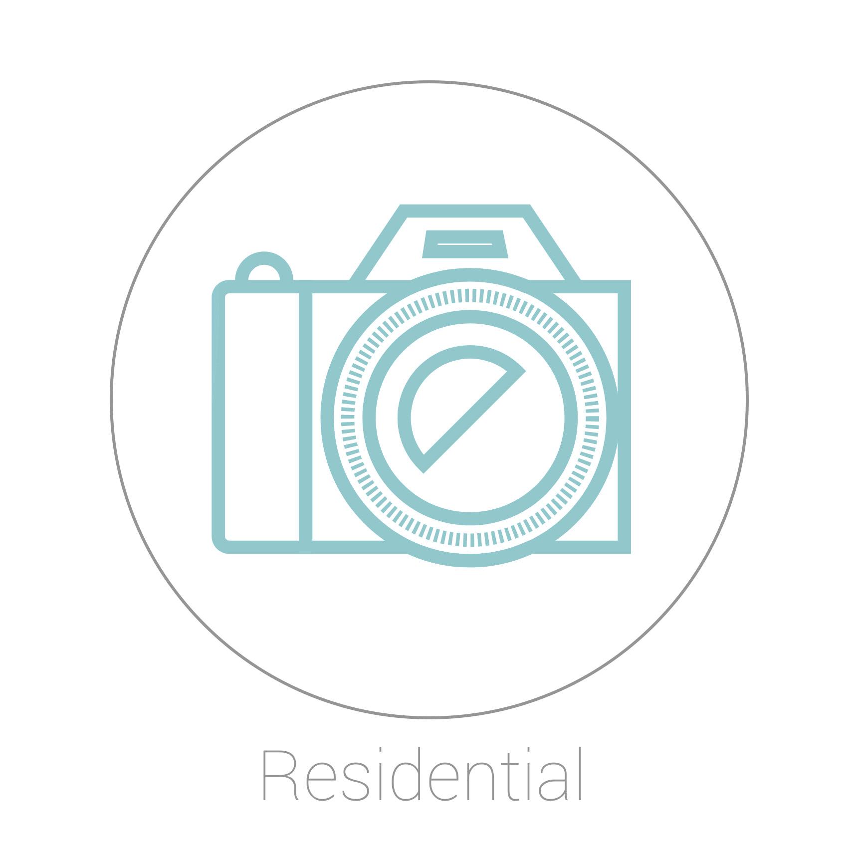 CatMax_residential.jpg
