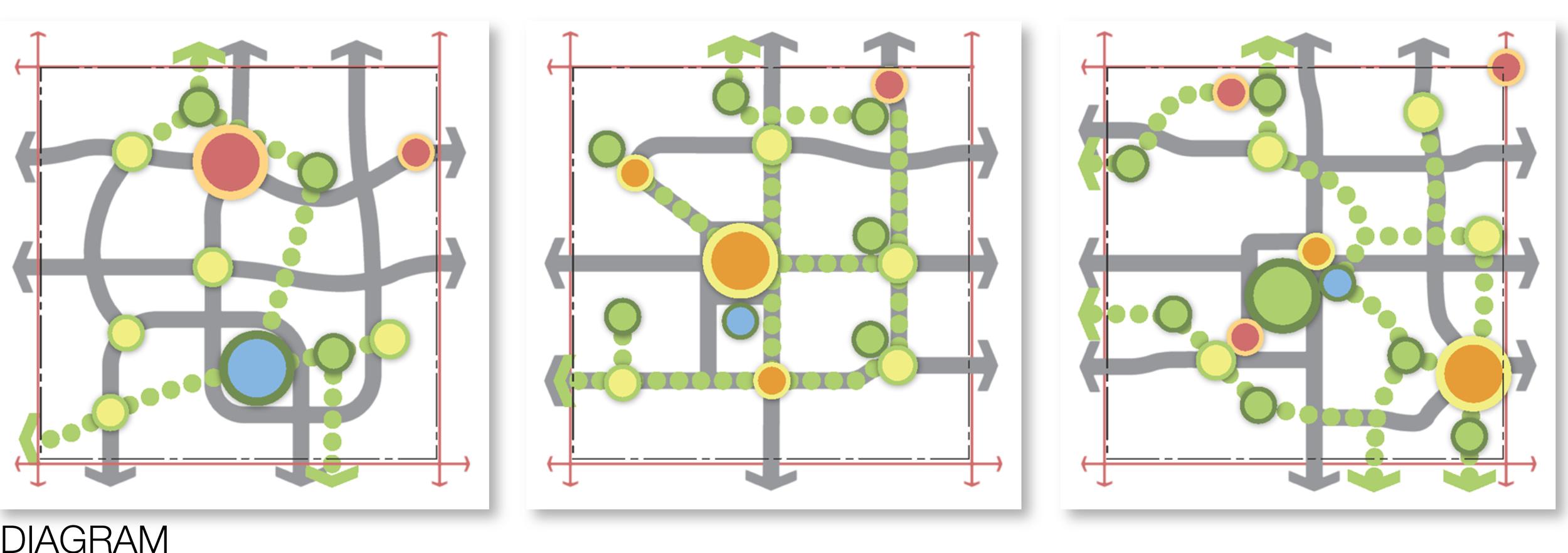 edgm_diagram.jpg