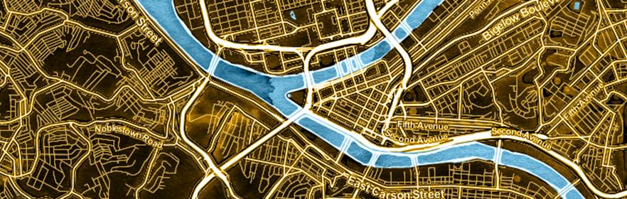 maptimepgh_banner.png