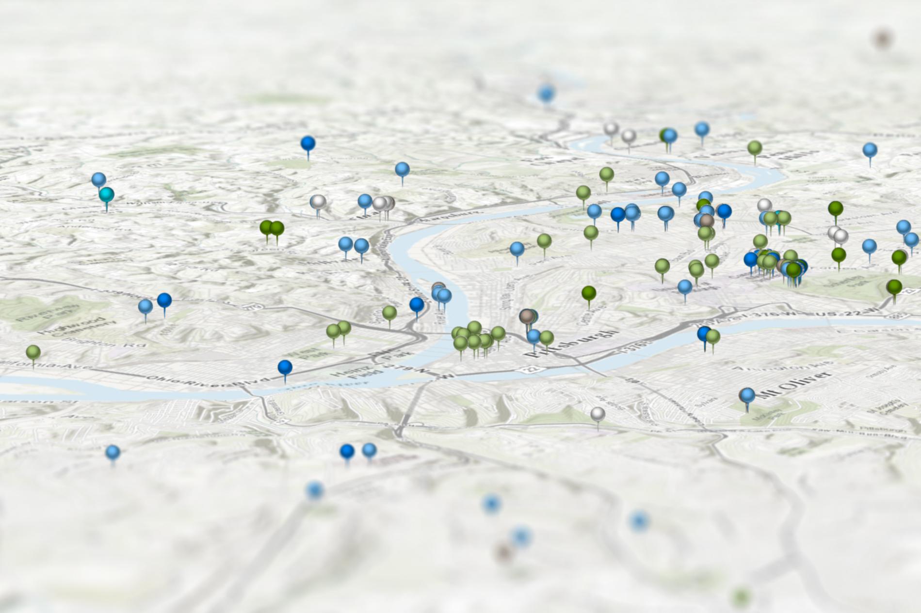 project profile - 3RWW Green Infrastructure Atlas.JPG