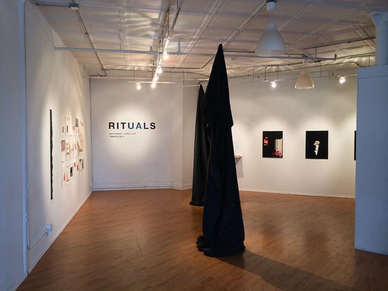 ritualsweb-4.jpg