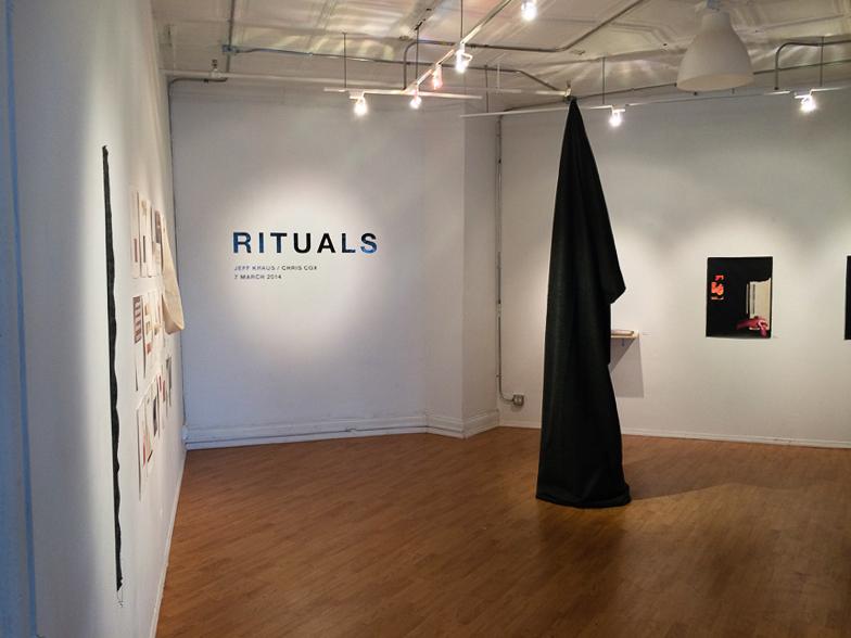 ritualsweb-6.jpg