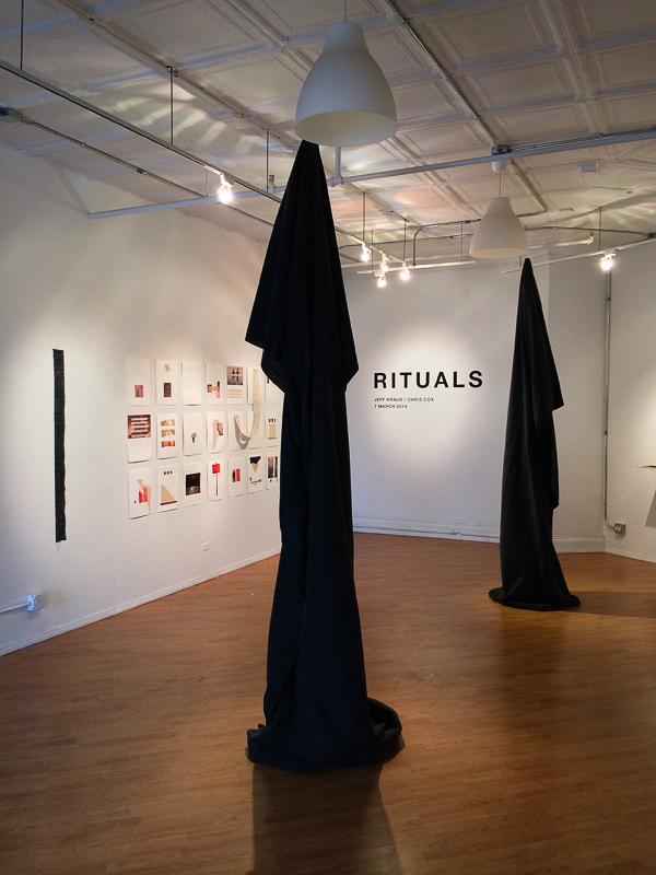 ritualsweb-9.jpg