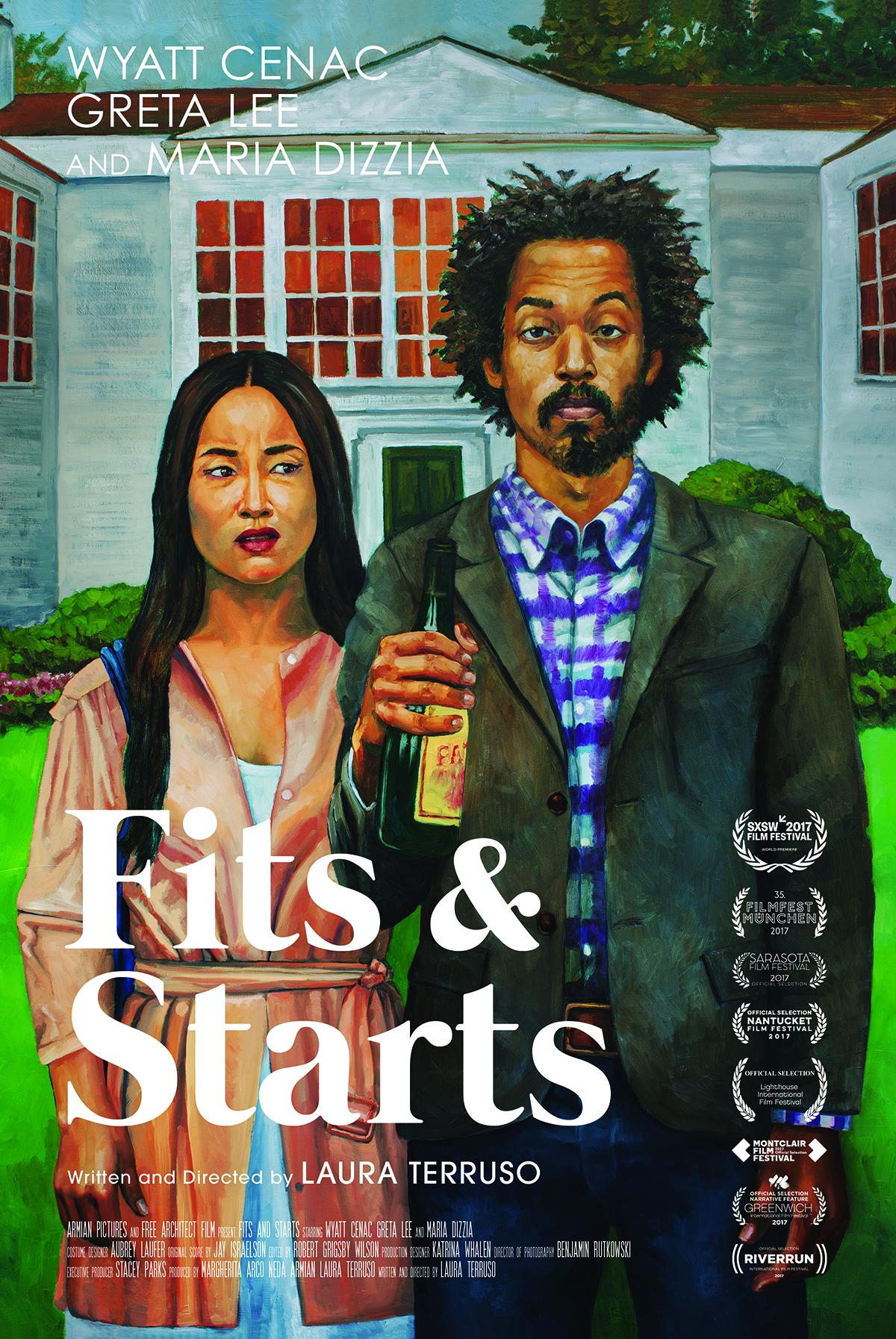 Fits&Starts_Poster_Final.jpg