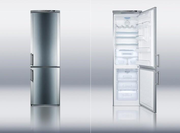 Summit-24-inch-refrigerator