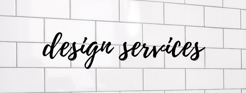 Design Services Banner.png
