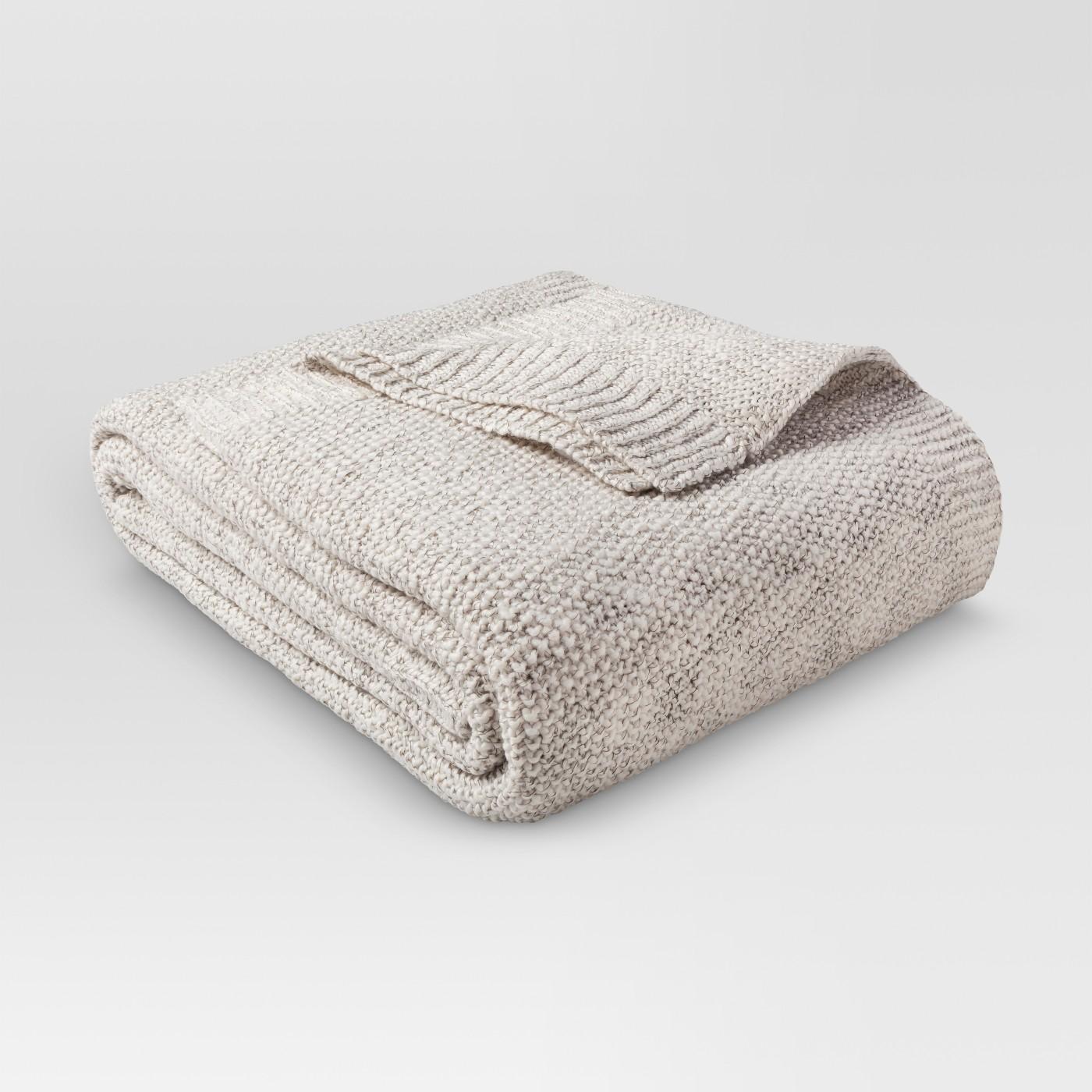 Blanket TArget.jpeg