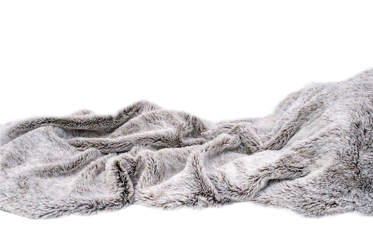 Blanket Amazon.jpg
