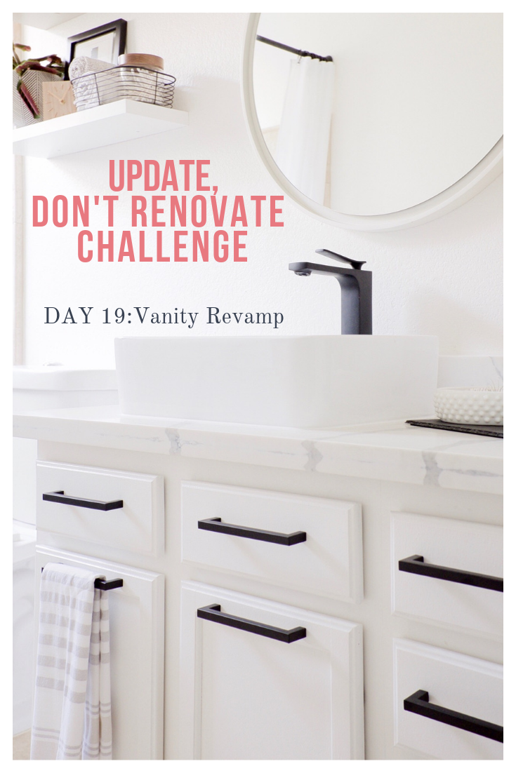 Update, Don't Renovate Challenge DAY 19.png
