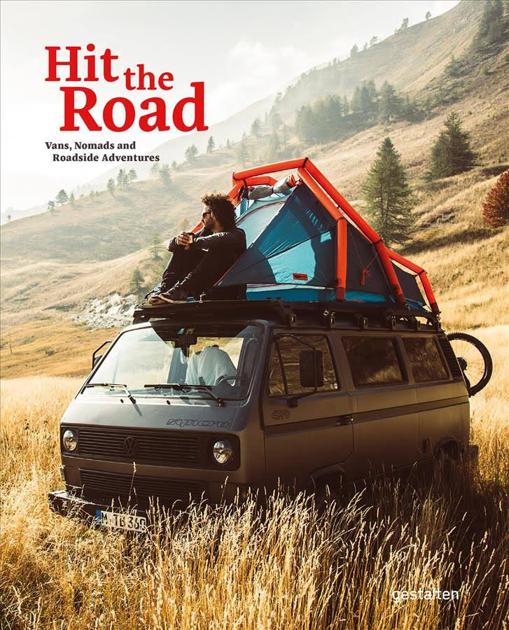 Hit The Road Book.jpeg