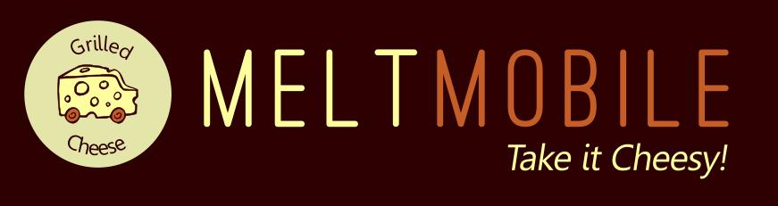 meltimore.png