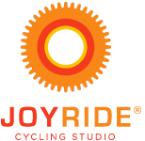 joyride-logo.png
