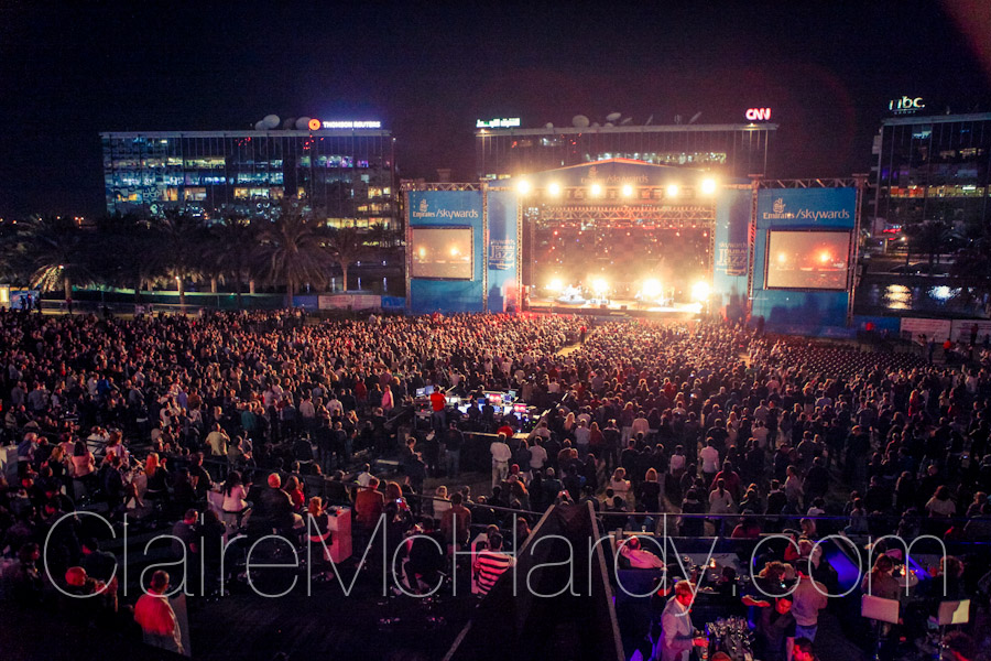 Concerts & Shows-179.jpg