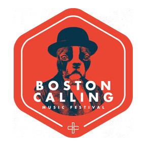 catering-bostoncalling.jpg