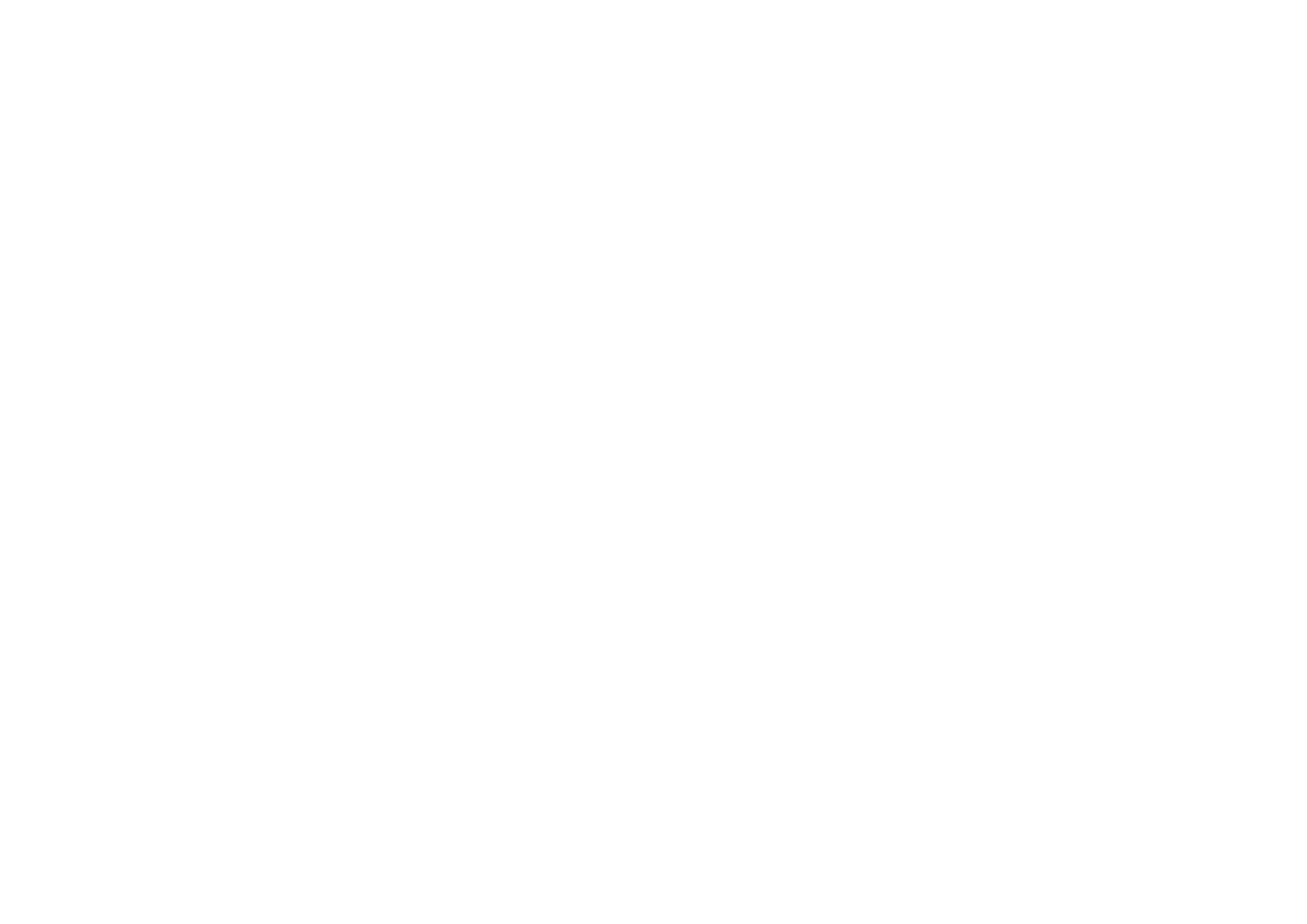 RiseTogether White.png