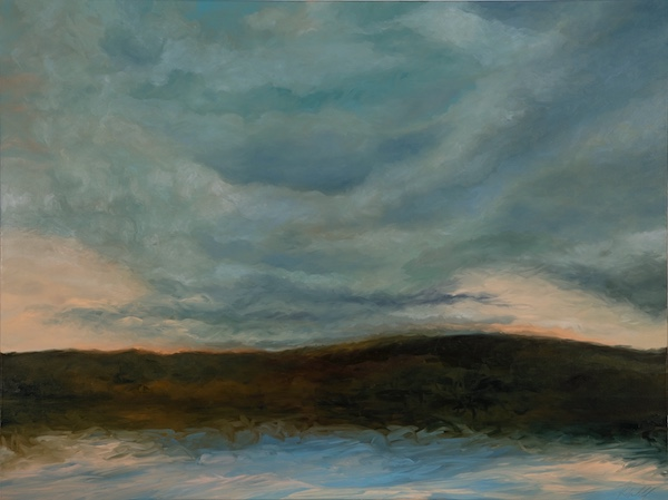 Candita_Clayton_Gallery_Kirby_Fredendall_FallEvening_ 36%22 x 48oil on canvas_SM.jpg