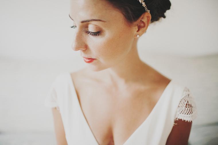 Boston Wedding Photographer027.JPG