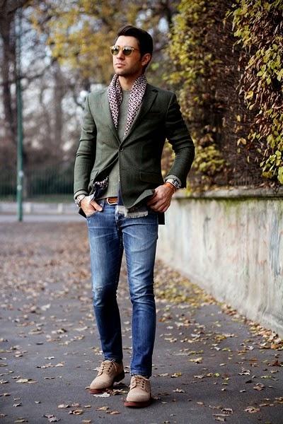 green sportcoat.jpg