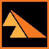 SCW_logo_final_symbol_reverse.png