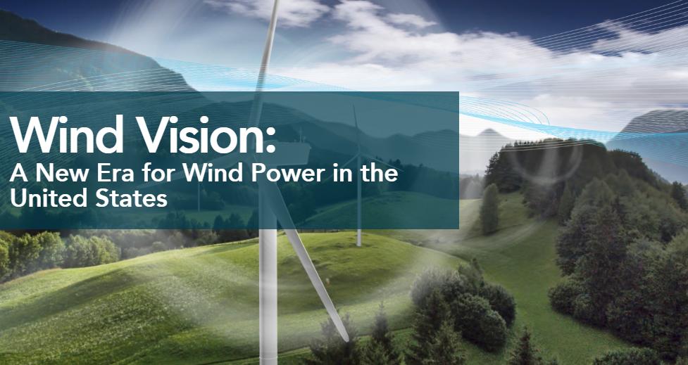 150211-wind-vision.PNG