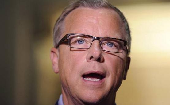 Source   : Leader Post ' Saskatchewan Energy to be 50 percent renewable by 2030 '. 19-Nov-2015