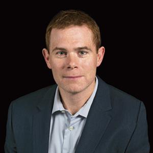 Andrew Leach. Associate Professor - Alberta School of Business; University of Alberta