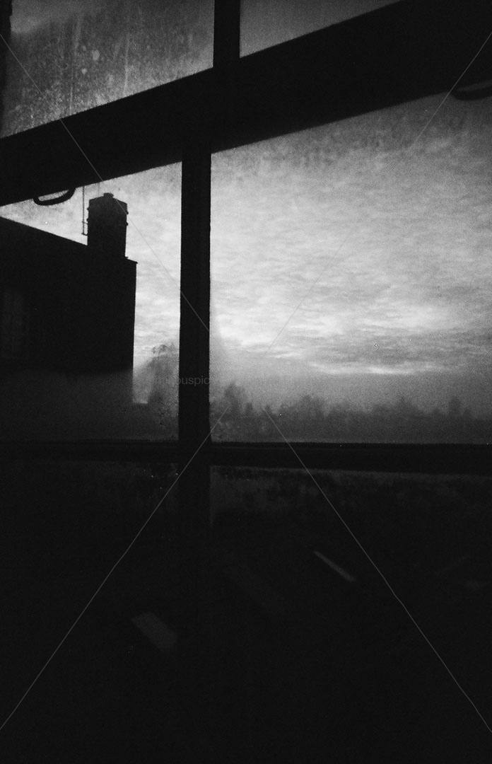 Window-view.png