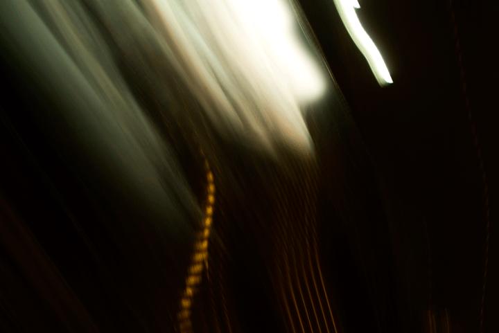 LIGHTS-SET4.png
