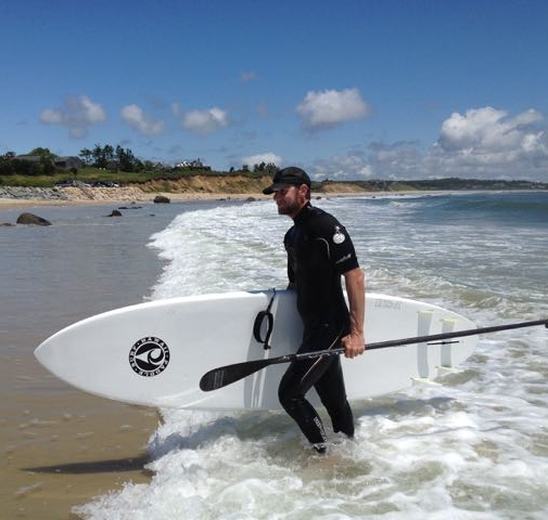 Paddle Surf Hawaii for rent