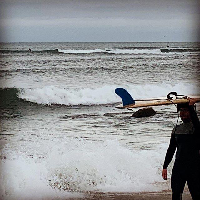 Surf is back on tap this week! #marthasvineyard #surflessons #surf #marthasvineyardsurflessons.com