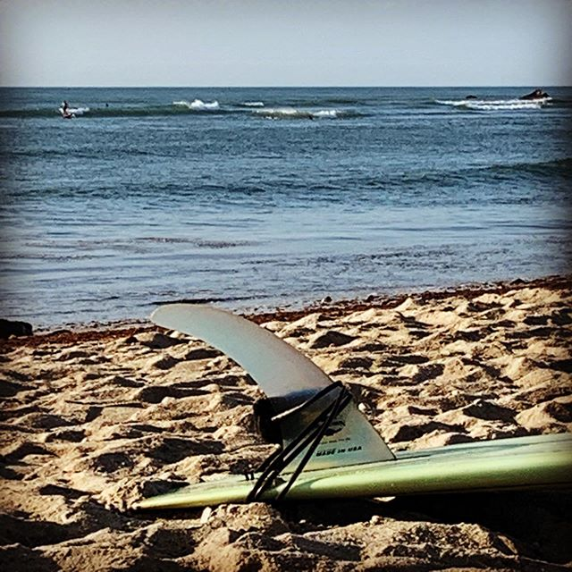 Chest high swell on tap this weekend! #marthasvineyard #edgartown #surflessons