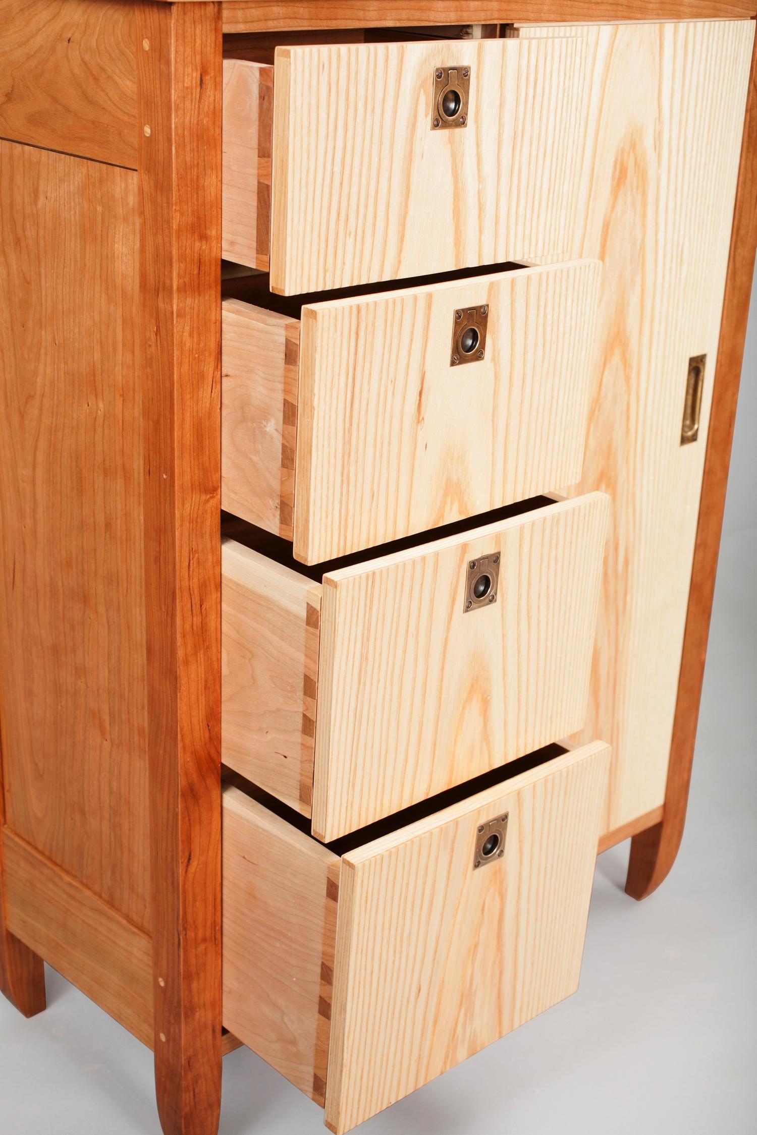 credenza_drawers_gray.jpg